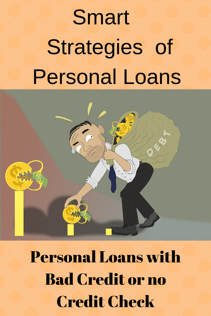 Tips On Personal Loans Loans For Bad Credit Personal Loans Loan Money