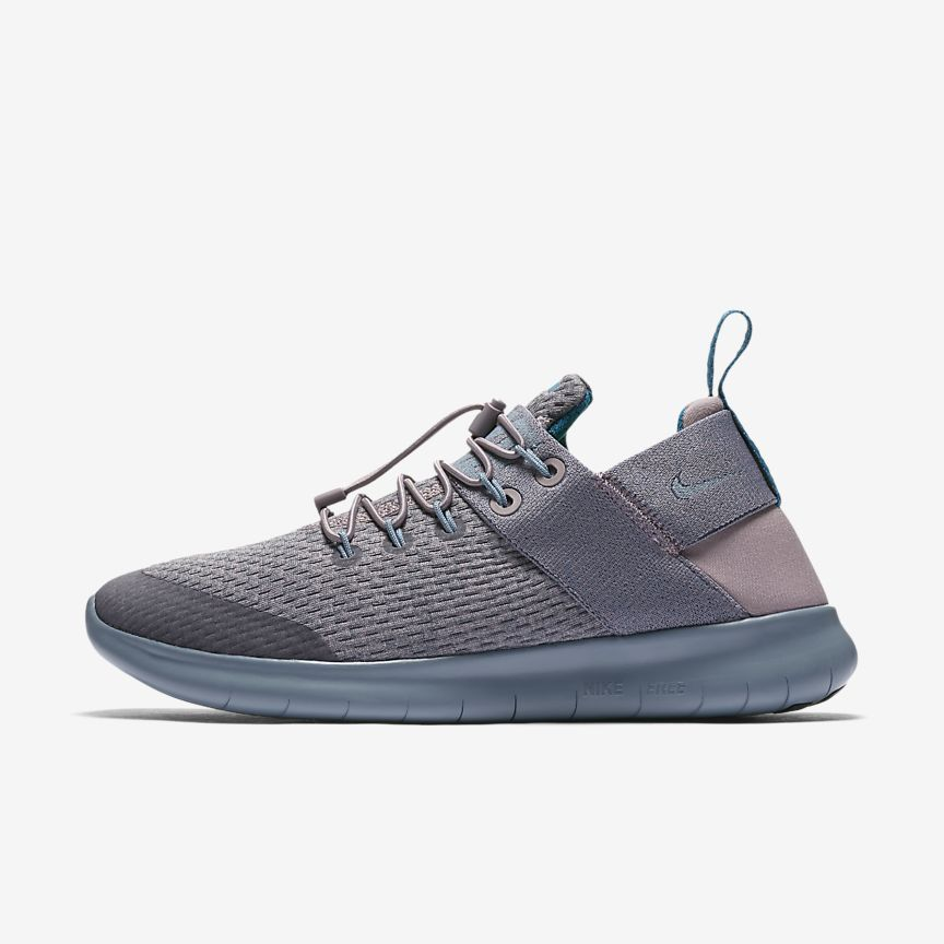 nike free rn commuter 2017 premium womens running shoe
