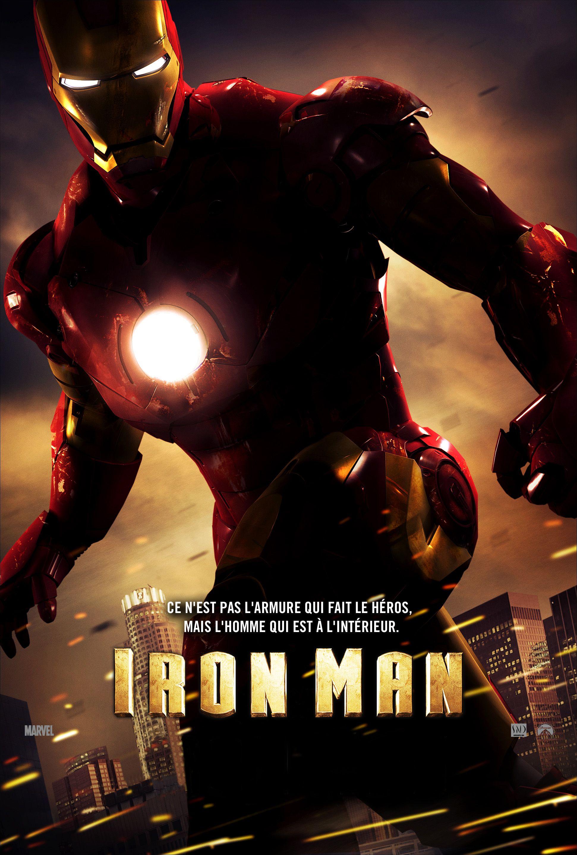 Iron Man Movies Iron Man Iron Man Film Iron Men