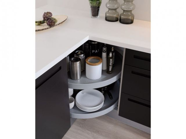 Meubles de cuisine nos meubles pour la cuisine pr f r s - Meuble cuisine cuisinella ...