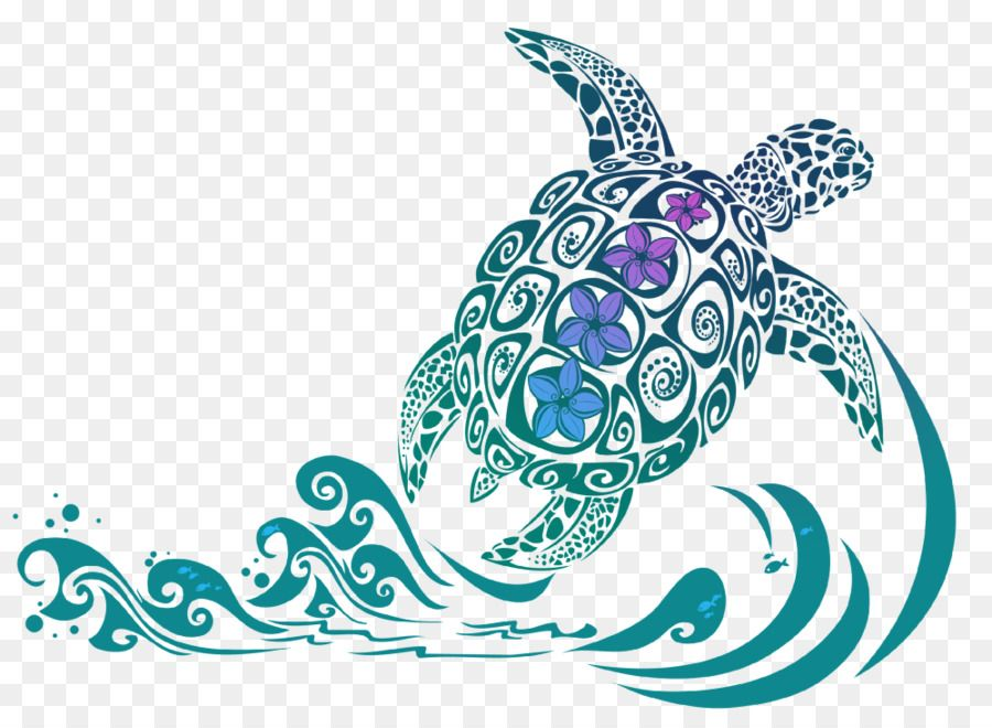 Free Turtle Silhouette Vector Download Free Clip Art Free Clip Art On Clipart Library Turtle Silhouette Bee Pictures Silhouette Vector