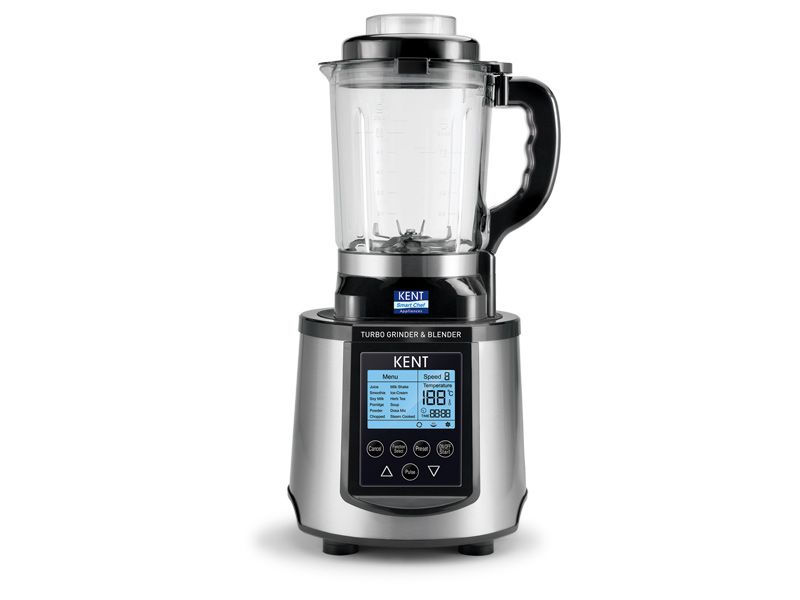 Blenders Are Useful Kitchen Appliances That We Need For Mixing