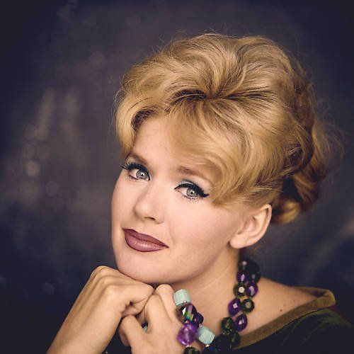 Connie Stevens was born Concetta Rosalie Ann Ingoglia in Brooklyn, New York, on the 8 August 1938. Description from flixposed.blogspot.com. I searched for this on bing.com/images