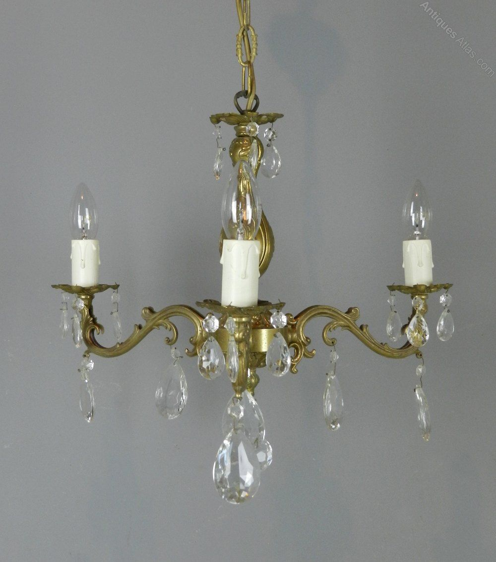 Pretty French Chandelier Matching Wall Sconces Sconces Wall