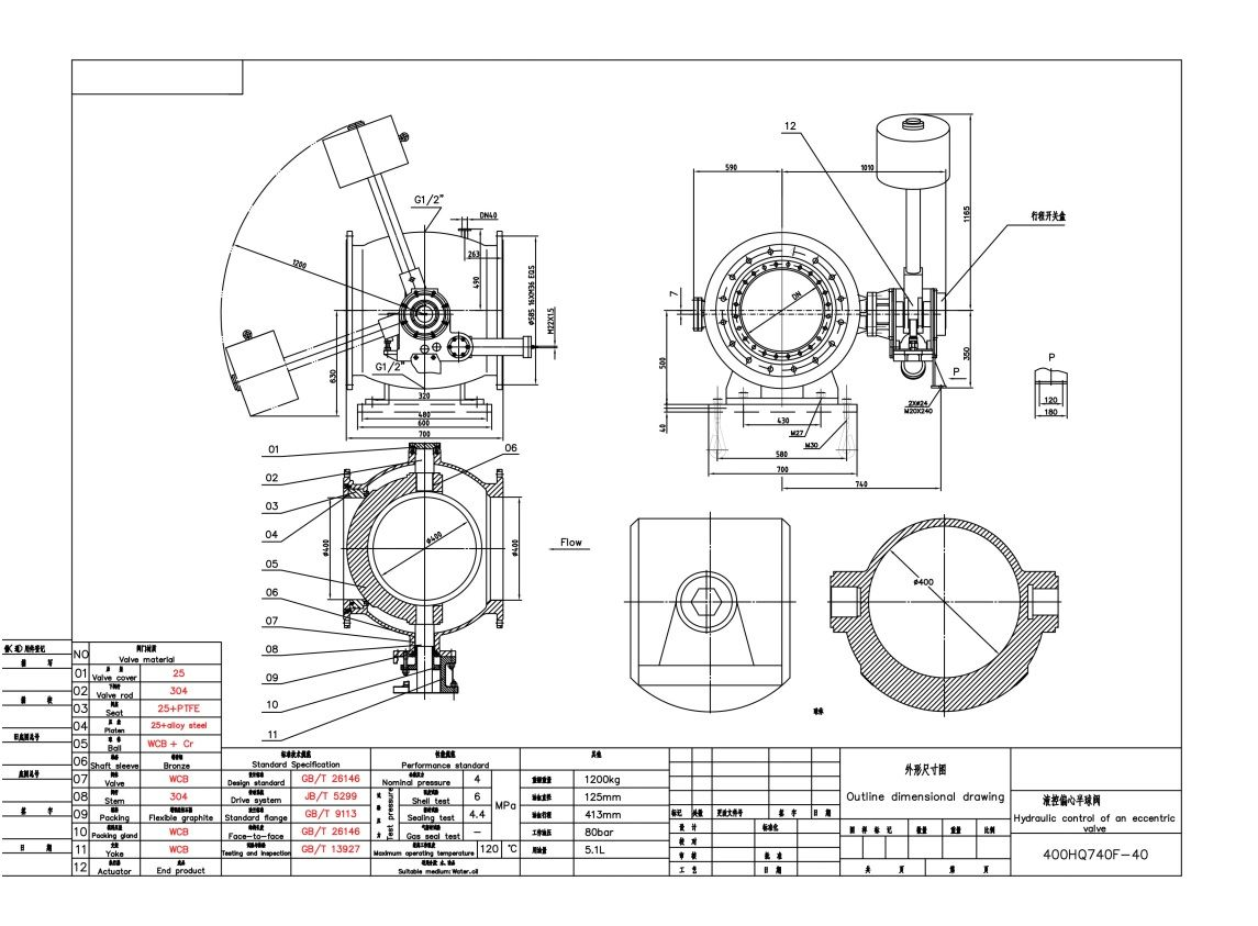 Pin On Butterfly Valve
