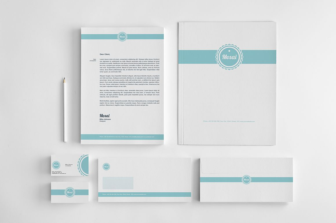 Pin by Grabielo Damiani on Identidá | Pinterest | Corporate ...