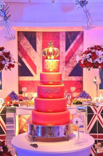 Album com bolos para festas de 15 anos 1414419750125332x500g album com bolos para festas de 15 anos altavistaventures Gallery