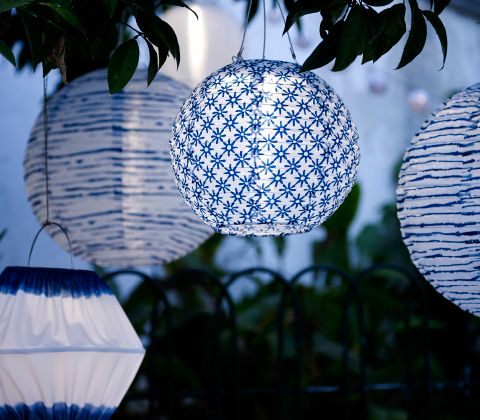 The Page Cannot Be Found Ikea Outdoor Living Trends Ikea Outdoor Lighting Ikea Outdoor
