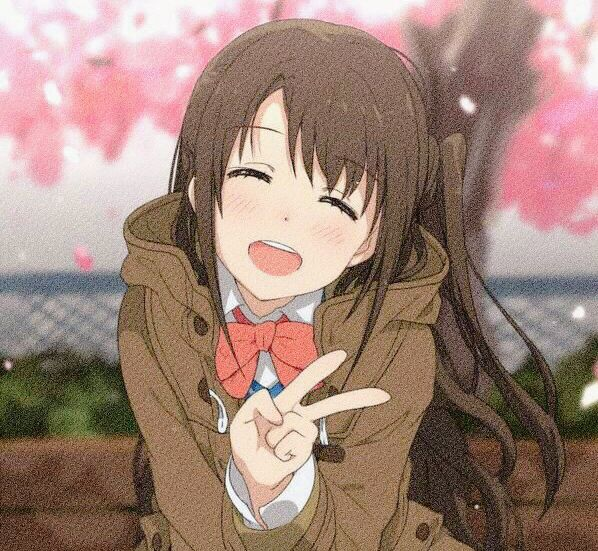 𝒔𝒕𝒓𝒂𝒘𝒃𝒆𝒓𝒓𝒚𝒎𝒖𝒓𝒍𝒌 Anime In 2019 Anime