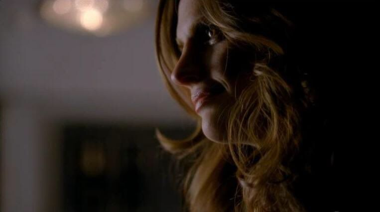 Kirsten on twitter ill stand by you castle beckett castle