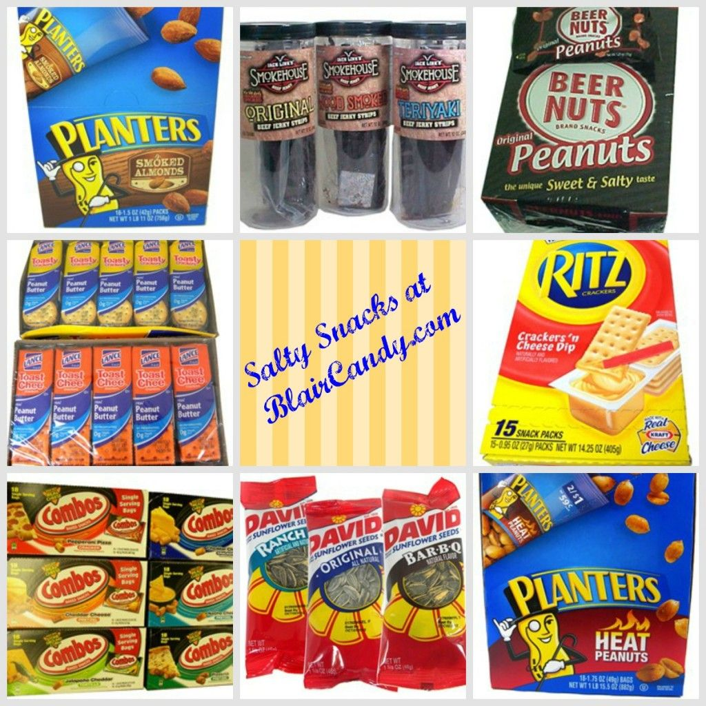 concession stand snacks   concessions   pinterest   snacks