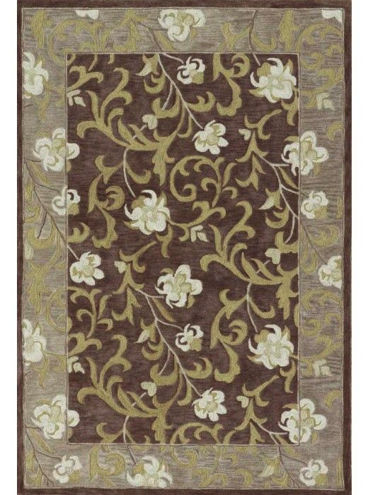 Find This Pin And More On Rug Library By Rugshq