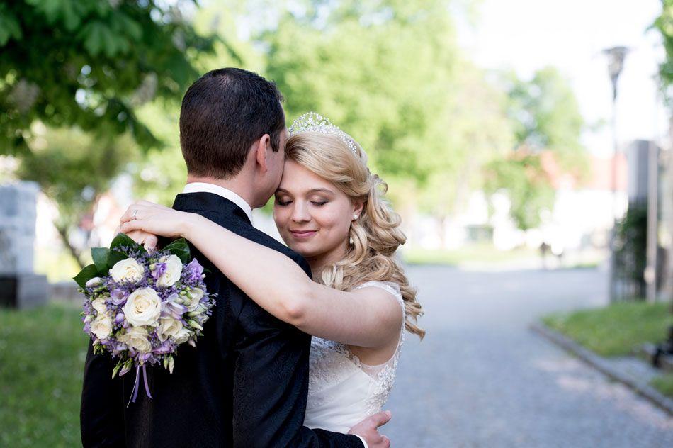 Hochzeitsfotos im Standesamt Korneuburg und Stift Klosterneuburg - http://www.itsyourday.at/hochzeitsfotos-im-standesamt-korneuburg-und-stift-klosterneuburg/