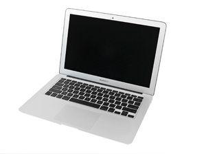 Why Is My Keyboard Trackpad Not Working Battery Swelling Macbook Air Macbook Macbook Air 13