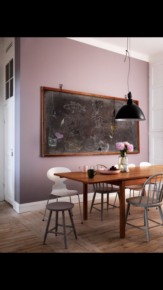 Our decorating experts favorite paint color ideas for dining rooms for more colorful dining room decorating ideas and painting ideas go to domino
