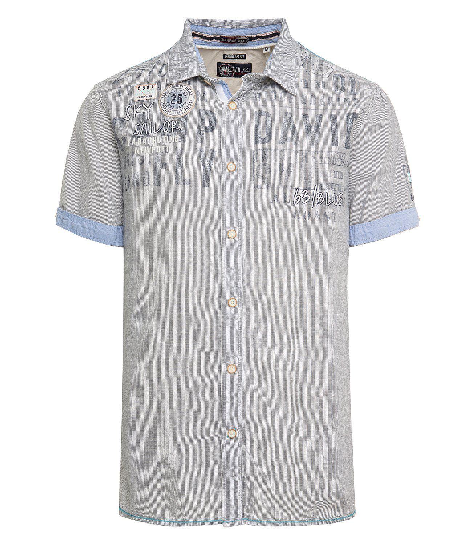 newest c8f75 848d6 Woolrich Herren Kurzarm T Shirts