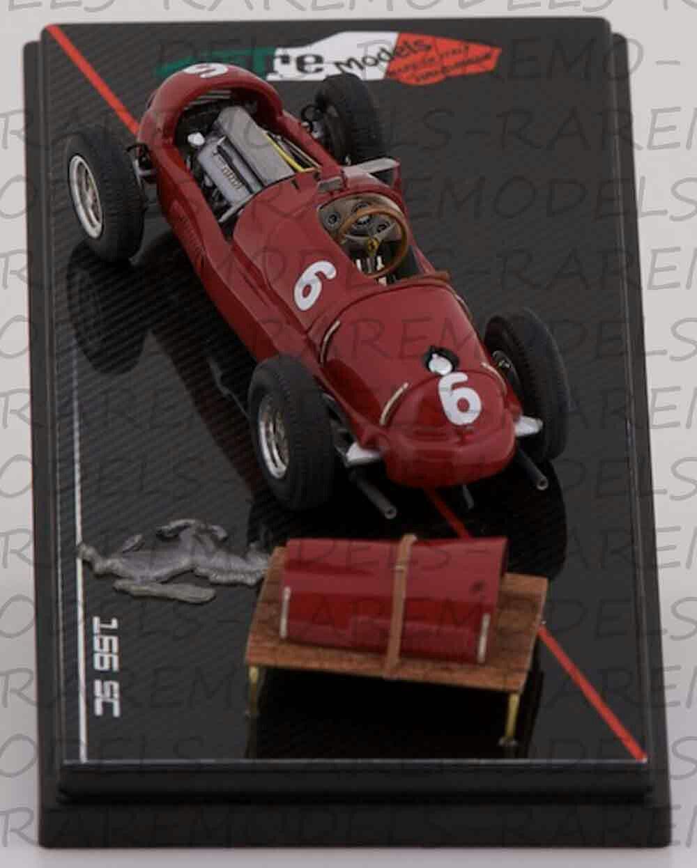 166Sc Bari '48