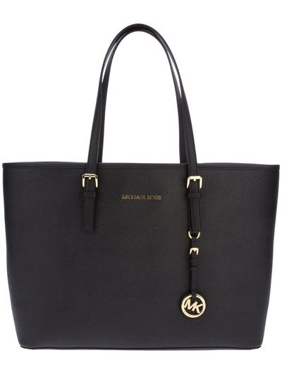 c22d3924ca3a Pin by Kathy Martinez on Things I want | Bags, Michael kors tote ...