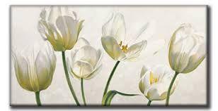 resultado de imagen para cuadros flores