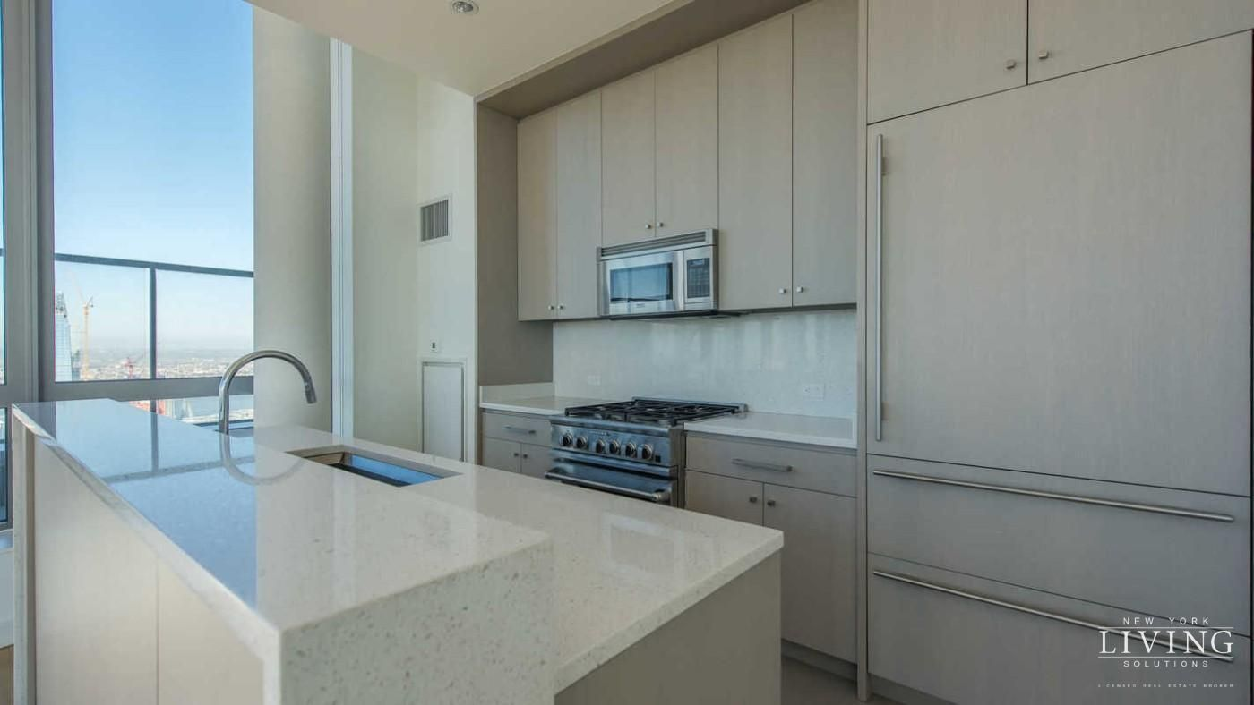 2 Bedrooms 2 Bathrooms Apartment For Sale In Chelsea Apartments For Rent Apartment Apartment Kitchen