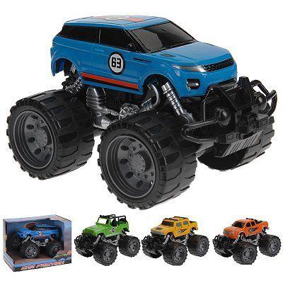Speelgoed Monstercar Auto Goedkoop Kopen 4 95 Jongens Speelgoed Online Winkel Speelgoed Auto Speelgoedauto S