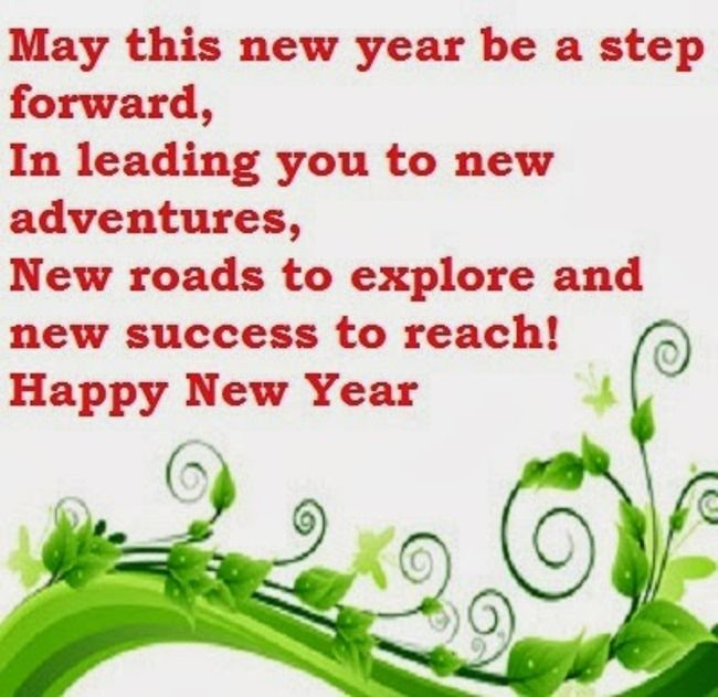 happy new year thought wallpaper happy new year 2017 wishes happy new year 2017 images