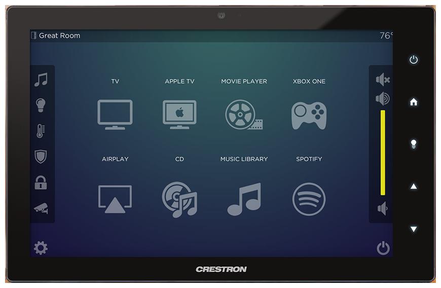 Ntdesigns Ntdesigner Twitter App Interface Design User Interface Design App Interface