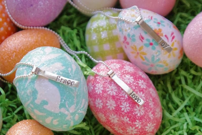Easter, Cute egg, Happy easter