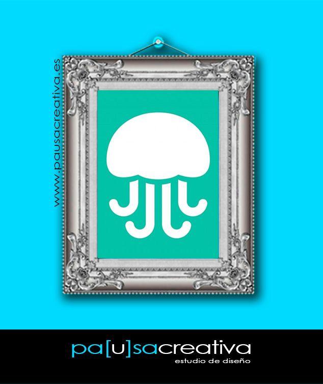 Jelly, la nueva red social de preguntas y respuestas. on http://www.pausacreativa.es/blog