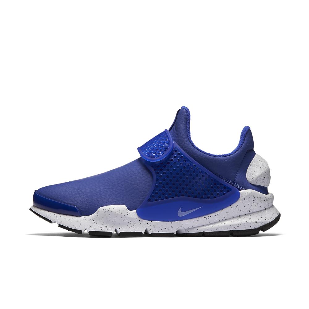 Nike Sock Dart Damen Sale
