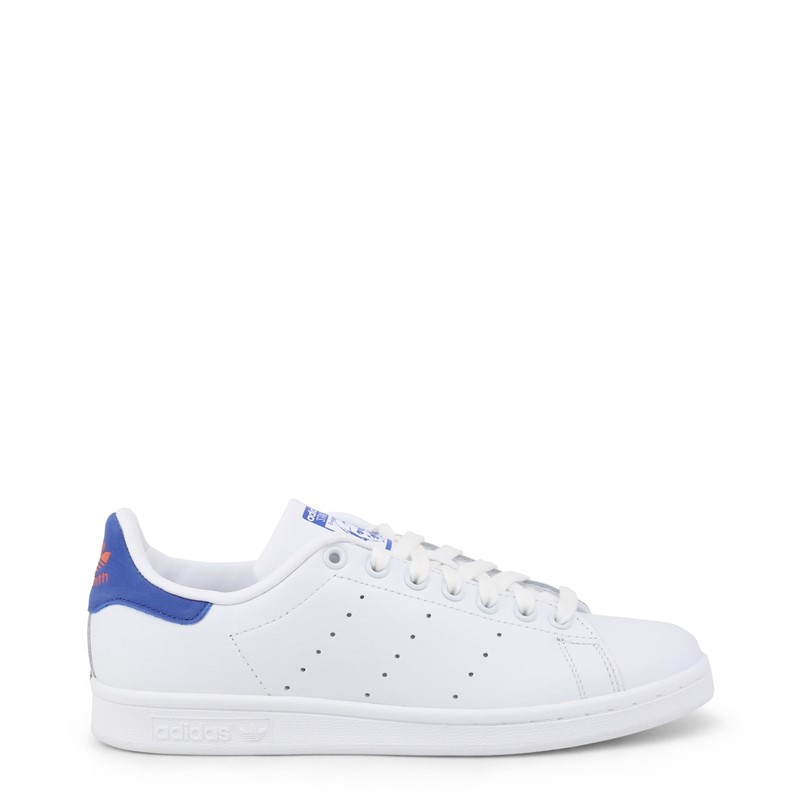 sports shoes new collection authentic quality Adidas Bb7771 Stansmith Men White Sneakers Size - UK 7.5 in ...