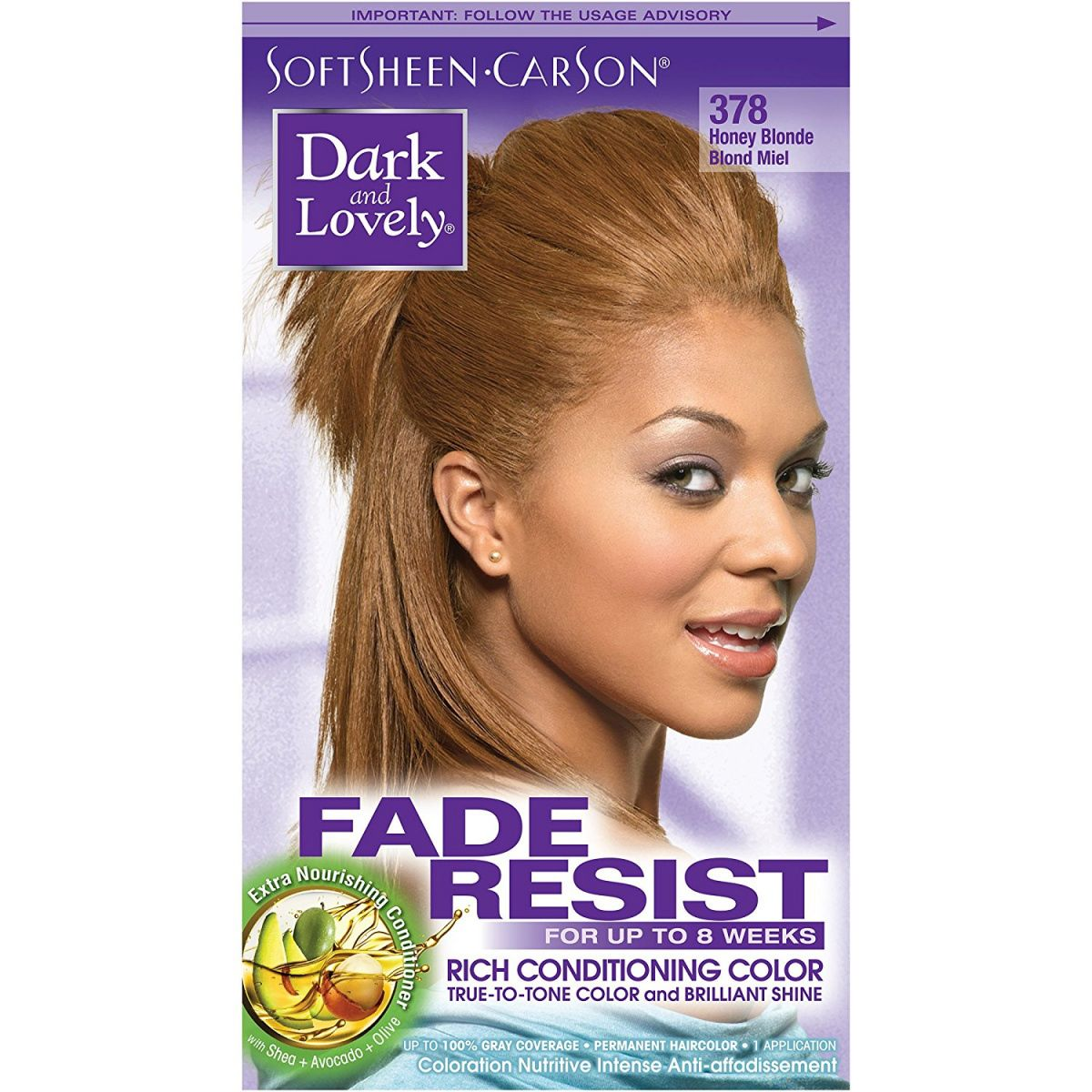 Dark and lovely hair dye color chart best hair color for natural