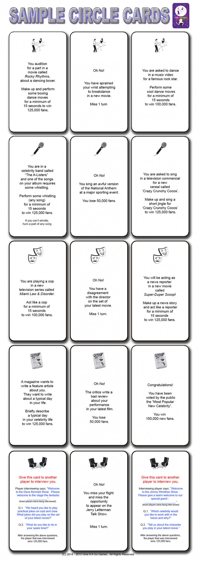 9 Awesome Card Game Name List Games Name List Card Games Cool Cards