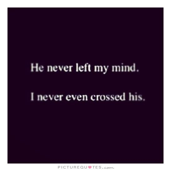 Unrequited Love Quotes Delectable Unrequited Love Quote Picture Quotes Sad Love Quotes Pinterest