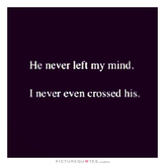 Unrequited Love Quotes Unrequited Love Quotepicture Quotes Sad Love Quotes  Pinterest