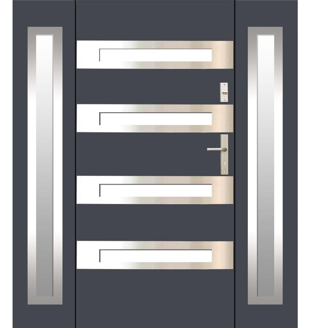 Fargo 35 T - double front door #doublefrontentrydoors double glazed front doors | double front doors | double front entry doors | double door | double glazed doors #doublefrontentrydoors Fargo 35 T - double front door #doublefrontentrydoors double glazed front doors | double front doors | double front entry doors | double door | double glazed doors #doublefrontentrydoors Fargo 35 T - double front door #doublefrontentrydoors double glazed front doors | double front doors | double front entry door #doublefrontentrydoors