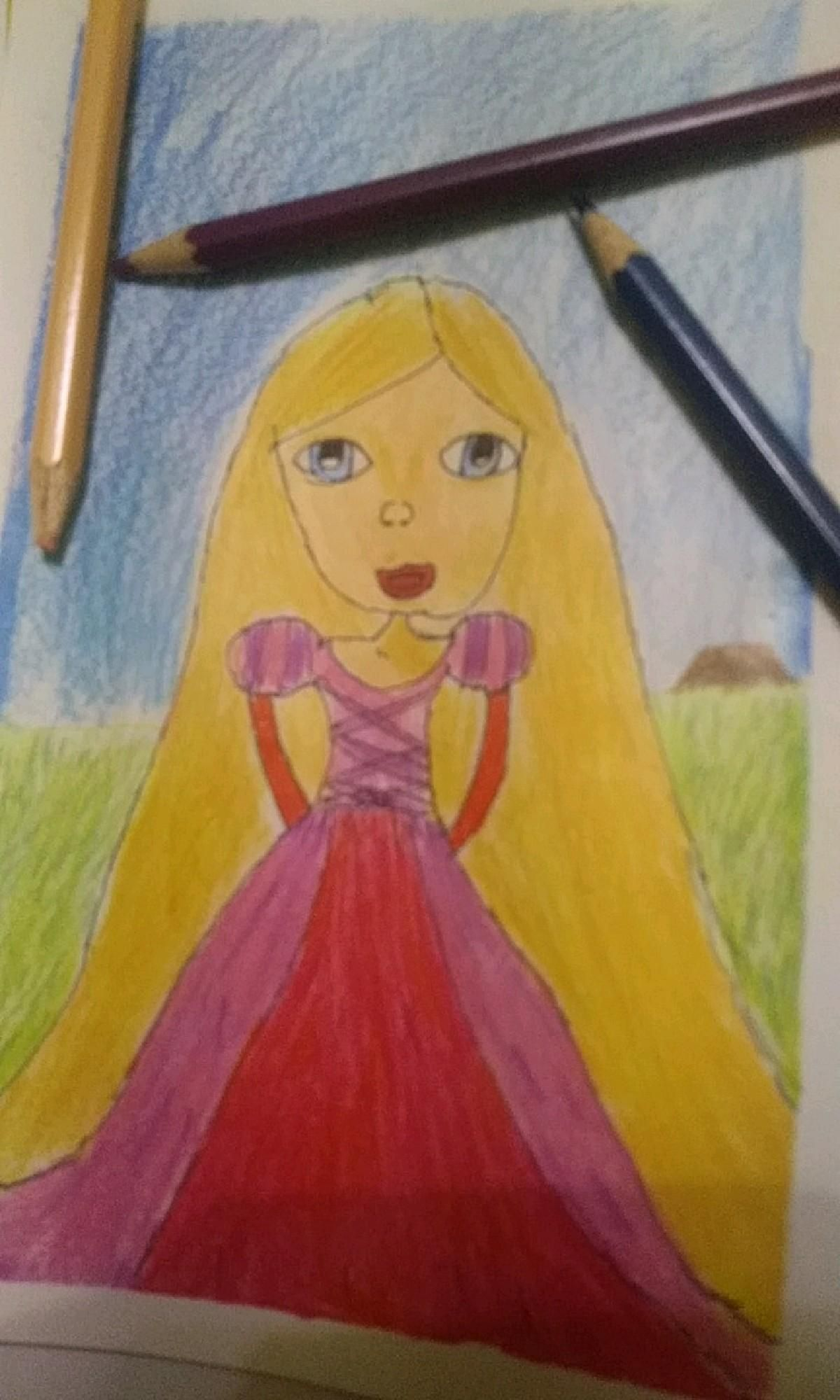 Roszpunka In 2020 Aurora Sleeping Beauty Disney Characters Disney Princess