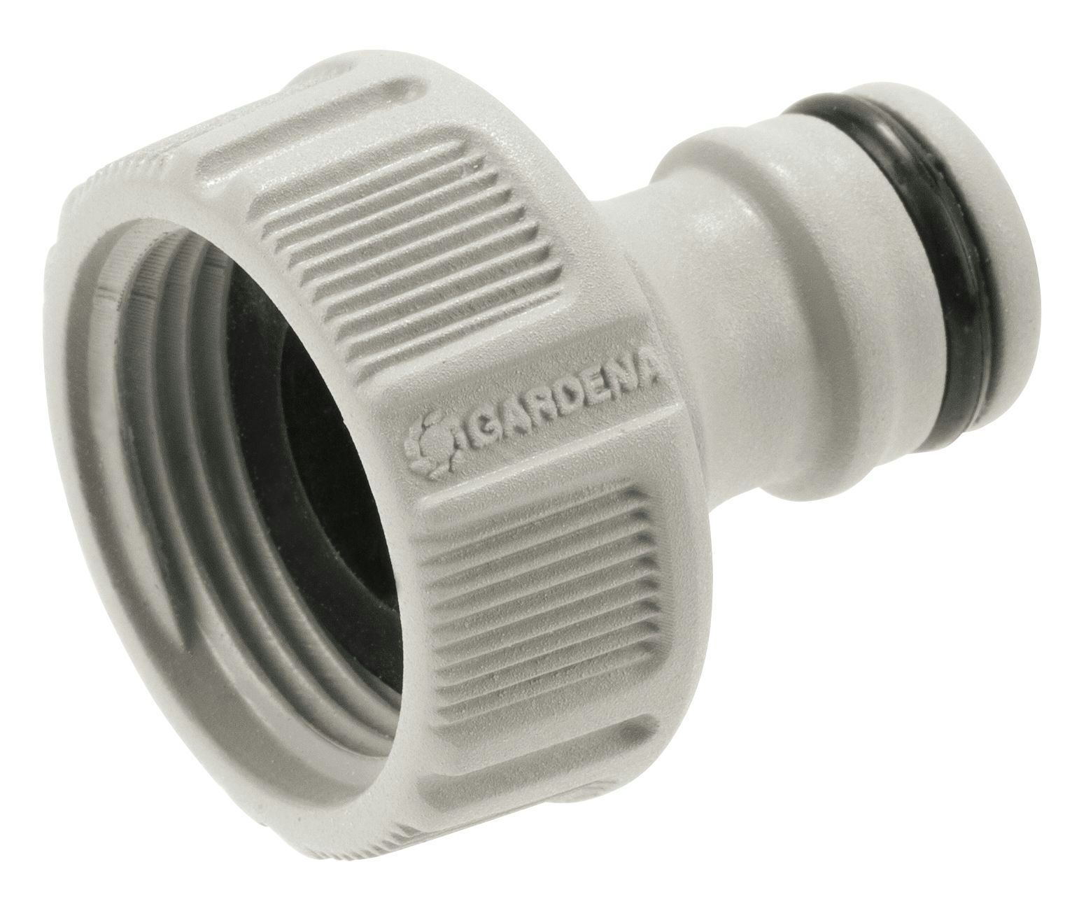 Hozelock 4mm Pressure Regulator 2760 Household Regulators Gardena