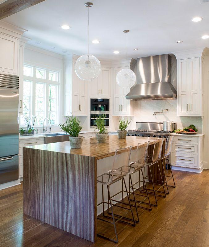 Best Home Décor Ideas From Kovi An Anthology: Best Interior Designers In Memphis