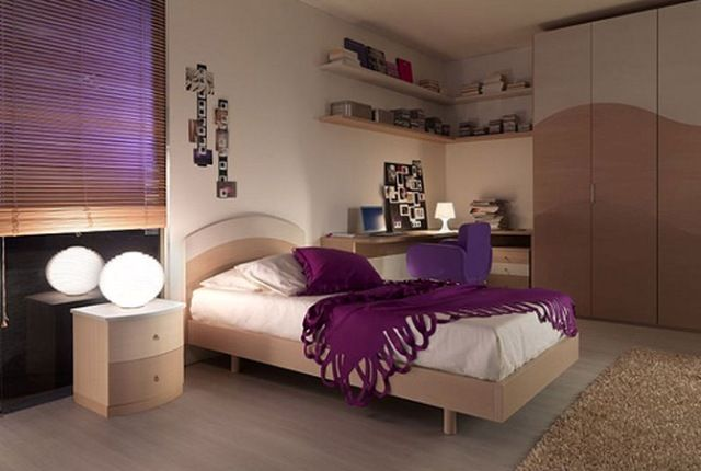 Charming Interior Simple House Interior Design And Interior Design For New Interior  Landscaping Interior Inspiration Ideas In