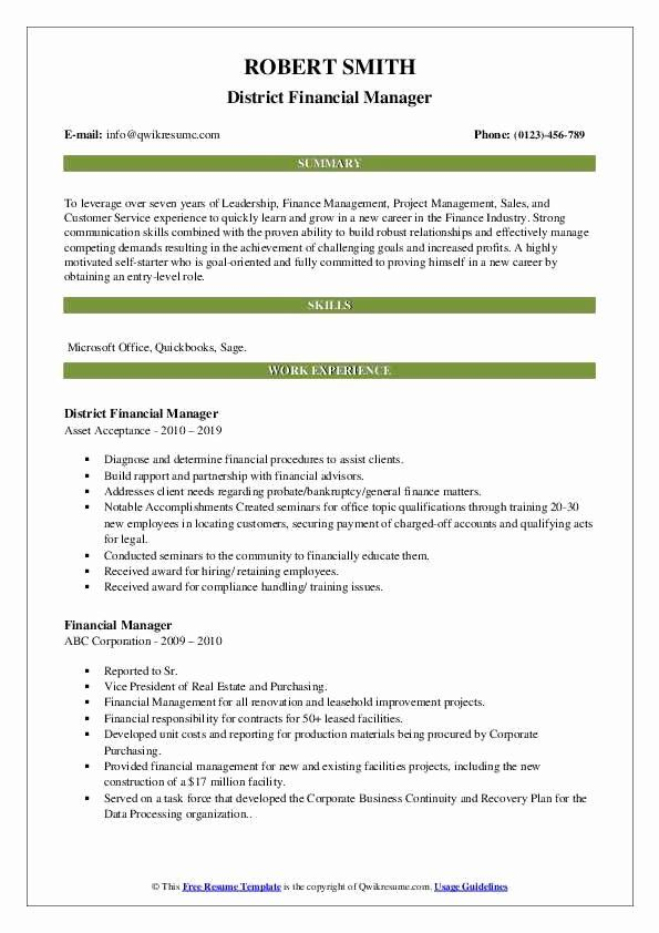 Resume Builder For Students Canada Resume Building In 2020 Resume Builder Resume Writing Services