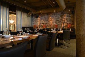 OTTAWA - The Side Door & OTTAWA - The Side Door | Restaurants - À essayer | Pinterest | Bar Pezcame.Com
