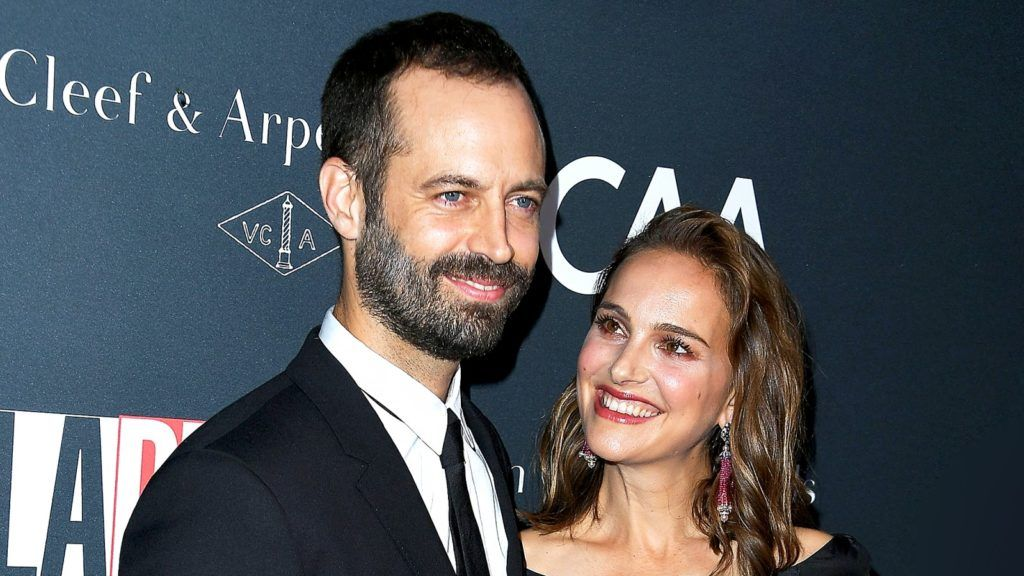 Natalie Portman Leon Wiki Bio Net Worth Height Husband