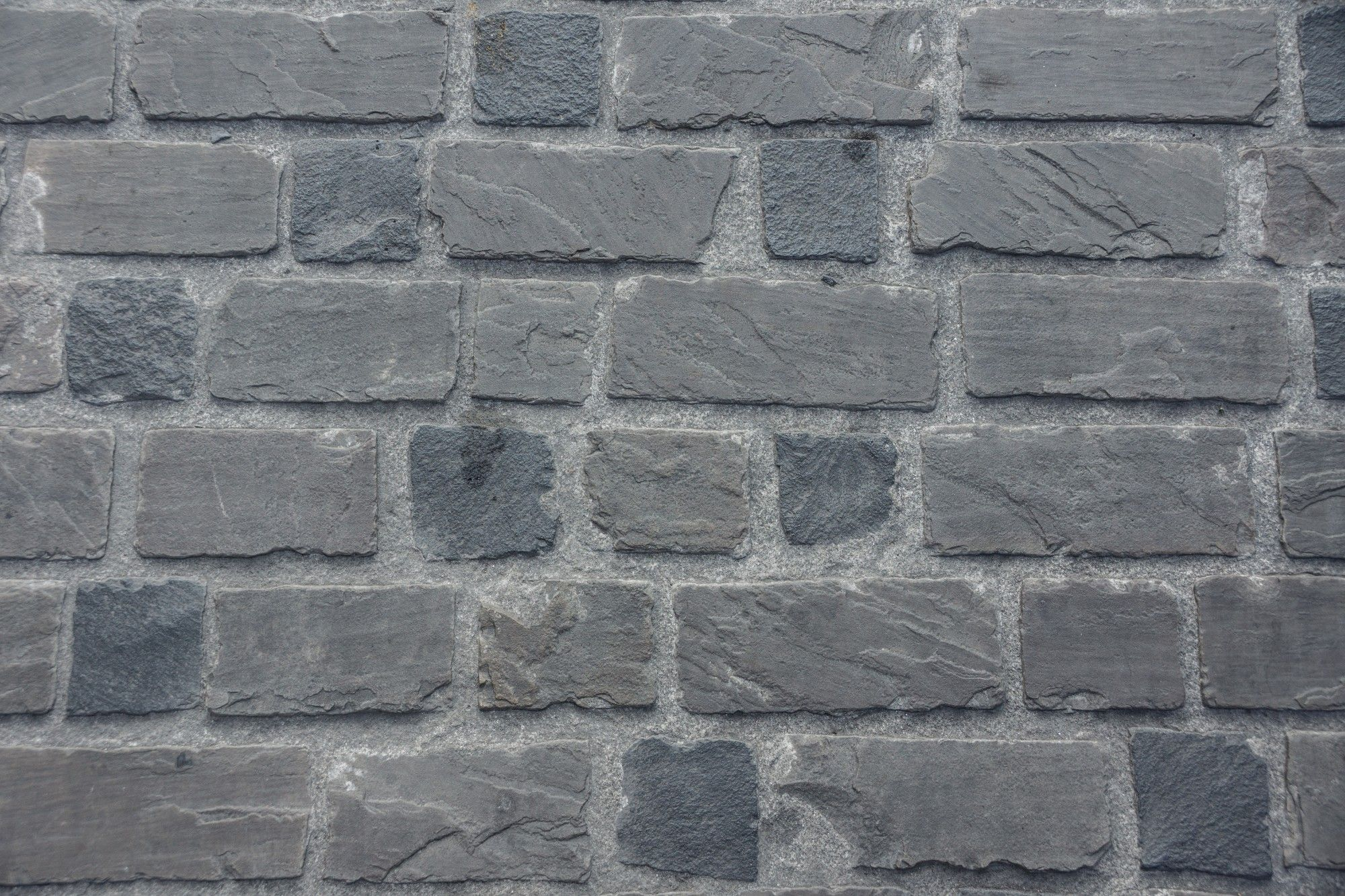 Gray Stone Wall : Grey stone wall free high resolution pictures for