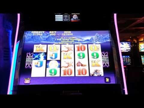 7bit casino free spins