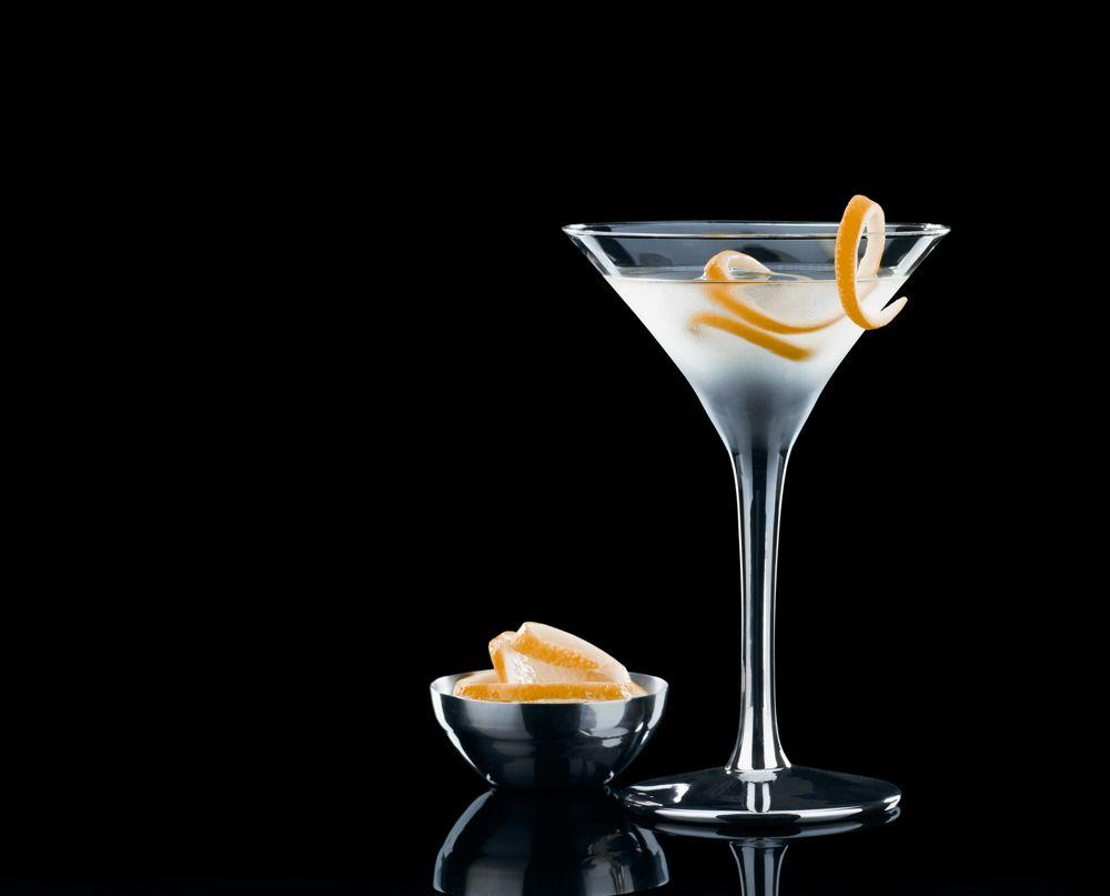 James bond casino royal martini casino de montreal restaurant