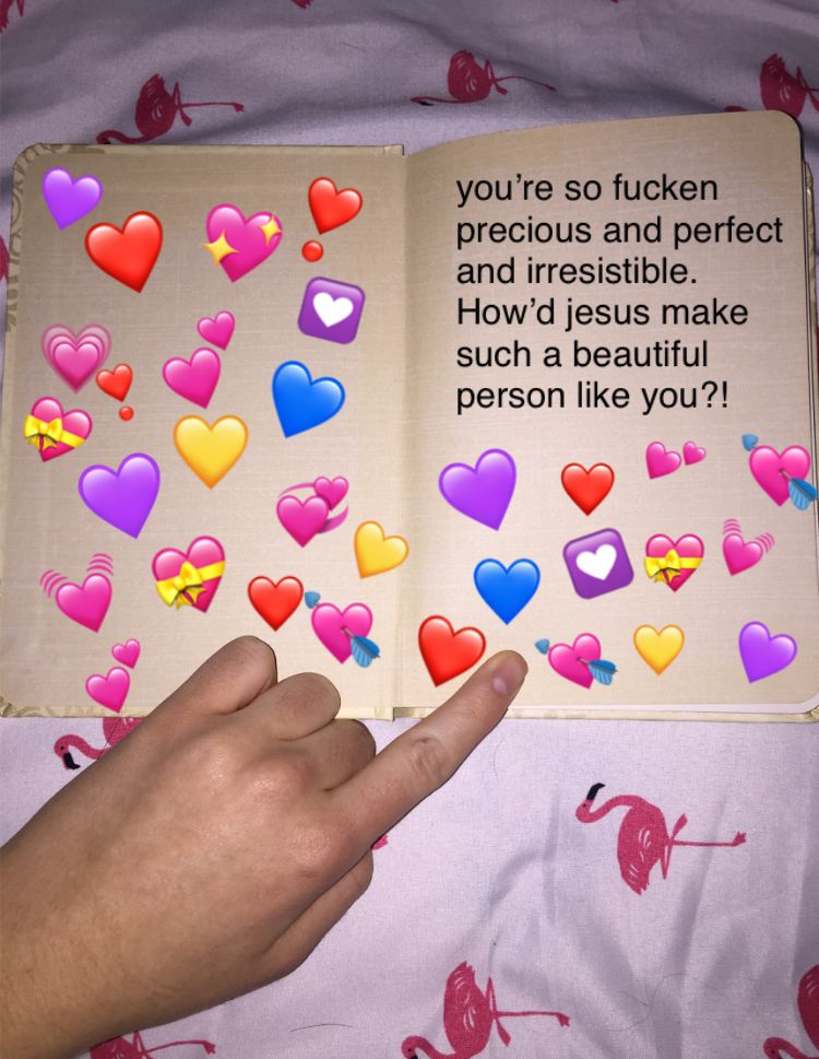Pin By Yuli Olvera On Good Memes Cute Love Memes Love Memes Wholesome Memes