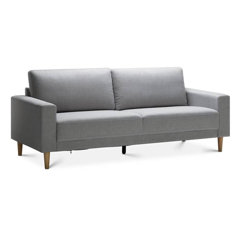 Bettsofa Interio Ch Joleen Bedroom Moodboard Sofa Outdoor Sofa Furniture