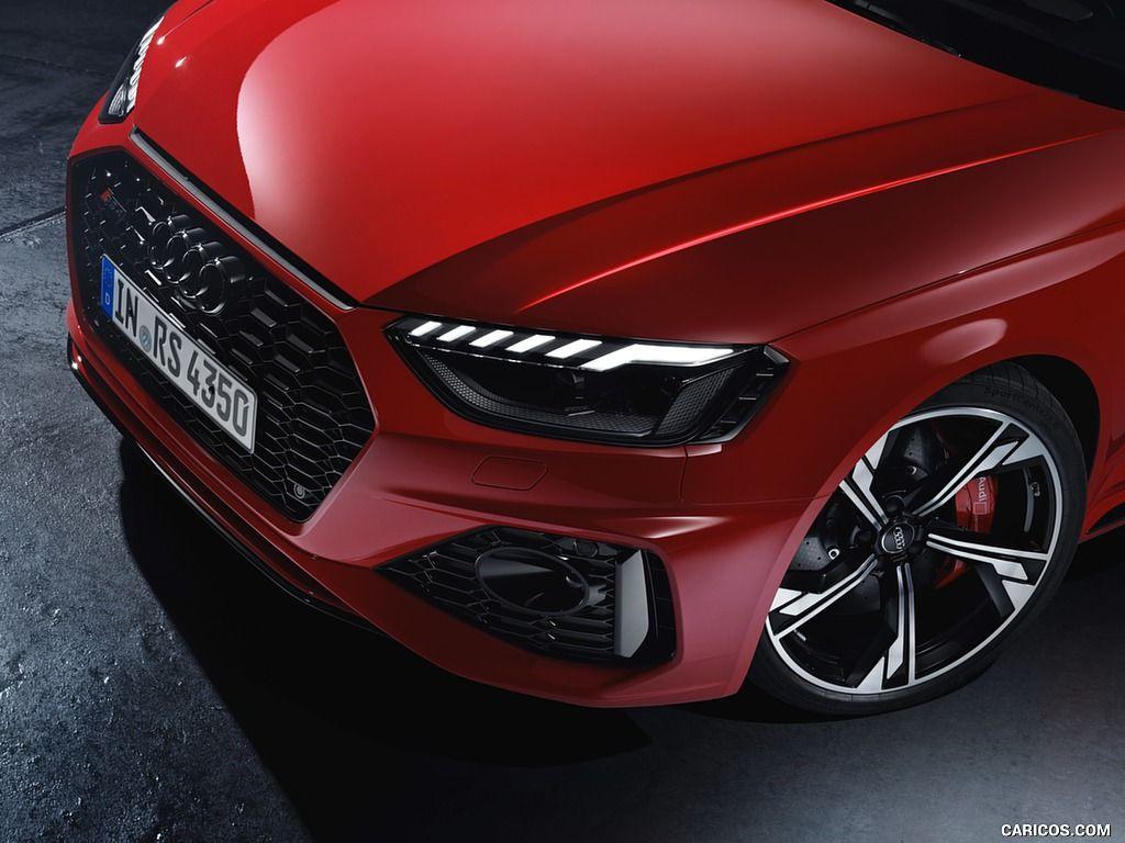 Pin On 2020 Audi Rs4 Avant