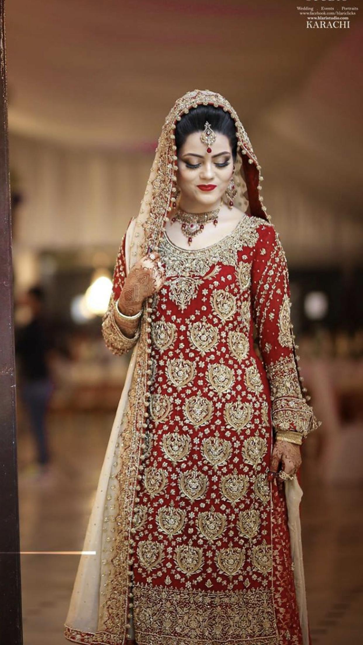 800df3c0e9 Affordable Wedding Dresses In Karachi